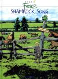 Shamrock Song (2001) HC
