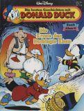 Die besten Geschichten mit Donald Duck Klassik Album (1984) SC 49: Die Krone des Dschingis Khan