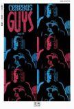 Cerebus (1977) 214: Guys 14