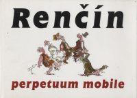 perpetuum mobile (2000) HC