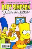 Simpsons Comics Presents Bart Simpson (2000) 025