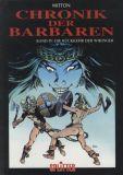 Chronik der Barbaren (1997) SC 04: Die Rückkehr der Wikinger
