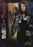Aaron und Baruch (1993) HC 01