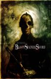 Blood-Stained Sword (2005) nn