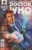 Doctor Who: The Tenth Doctor Year Two (2015) 15
