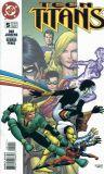 Teen Titans (1996) 05