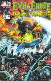 Evil Ernie vs. the Movie Monsters (1997) 01