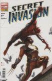 Secret Invasion (2009) 07