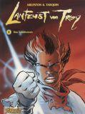 Lanfeust von Troy (2001) 08: Das Fabelwesen