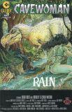 Cavewoman: Rain (1996) 08