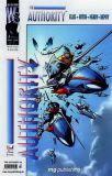 The Authority (2001) 03