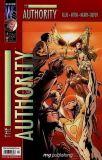 The Authority (2001) 04