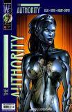 The Authority (2001) 05