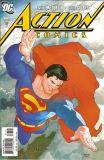 Action Comics (1938) 847
