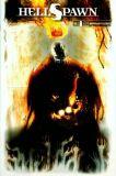 Hellspawn (2000) 14