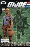 G.I. Joe: Frontline (2002) 11