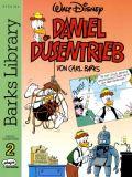 Barks Library Special: Daniel Düsentrieb (1994) 02