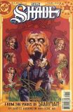 The Shade (1997) 01