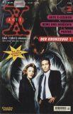 Akte X (1998) 09: Der Kronzeuge