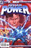 The Power Company: Josiah Power 01