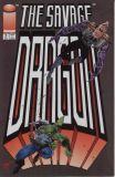 The Savage Dragon (1993) 005