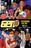 Gen13 (1995) 64