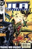 JLA: Incarnations 02