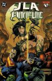 JLA/Witchblade 01