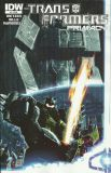 The Transformers: Primacy (2014) 02