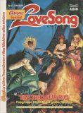 Biggi Spezial - Lovesong (1984) 02: Ein Trio für Rio