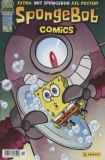 Spongebob Comics (2015) 04