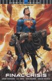 Final Crisis (2008) TPB [DC Essential Edition]
