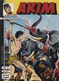 Akim (1988) 15: Jim gegen Akim