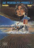 Die Pforten des Himmels (1987) 01: Das Zeichen der Morgana