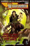 Warhammer Monthly (1998) 29
