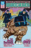 Outcasts (1987) 11