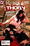 Rose & Thorn (2004) 03