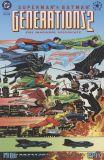 Superman/Batman: Generations II (2002) 03