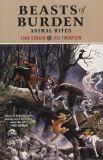 Beasts of Burden (2010) TPB 01: Animal Rites