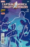 Captain America and the Mighty Avengers (2015) 04