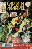Captain Marvel (2014) 10