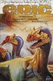 Epic (1992) 04: An Anthology