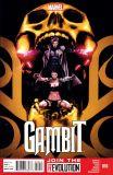 Gambit (2012) 10