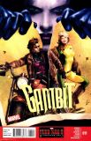 Gambit (2012) 11