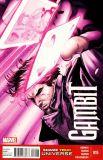 Gambit (2012) 15
