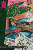 Atomic Age (1990) 04