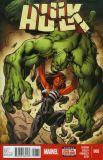 Hulk (2014) 08