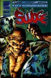 Sludge (1993) 05