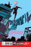 Daredevil (2011) 26 [Regular Cover]