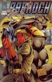 Badrock and Company (1994) 05